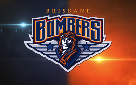 Brisbane Bombers NRL Team Bid